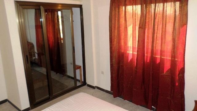 a louer appartement de standing meubl location longue. Black Bedroom Furniture Sets. Home Design Ideas