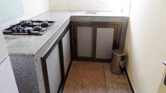 A louer appartement de standing meubl location longue - Location appartement meuble courte duree ...