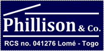 Phillison & Co. Immobilier