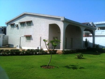 A louer villa avec jardin baguida lom phillison co - Recherche maison a louer avec jardin ...