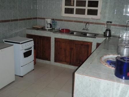 A vendre: Cité Millénium, villa, Lomé.