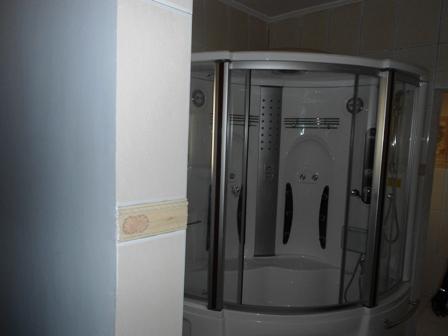 A louer appartement t4 meubl adidogom lom phillison co immobilier - Condition pour louer un appartement meuble ...