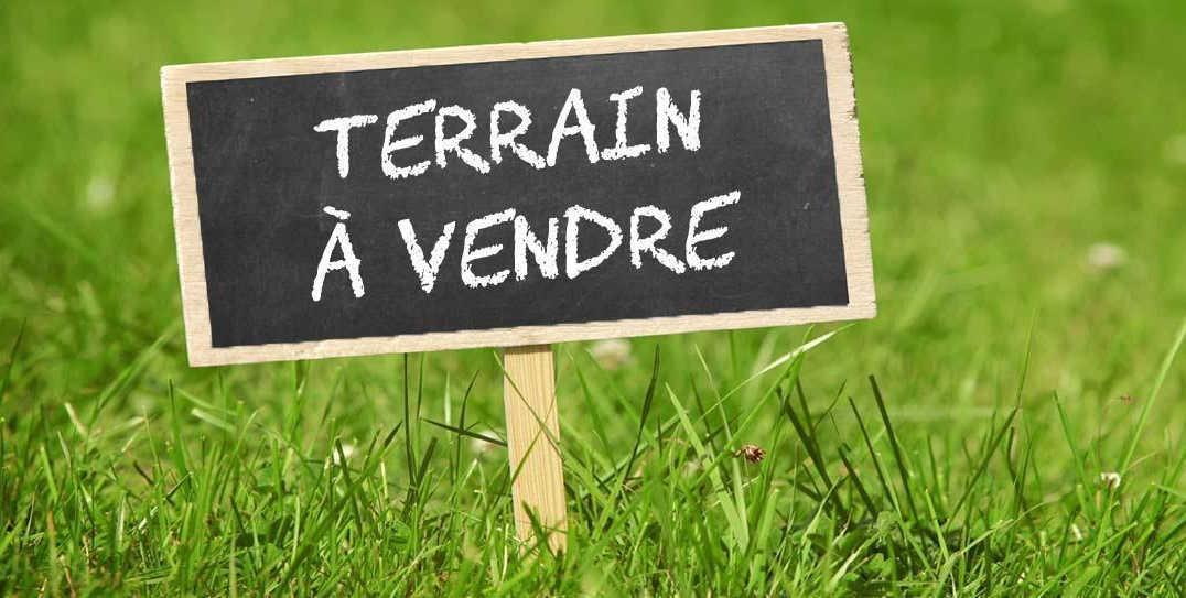 A vendre: Terrain d'un demi lot, Tokoin Casablaca, Lomé